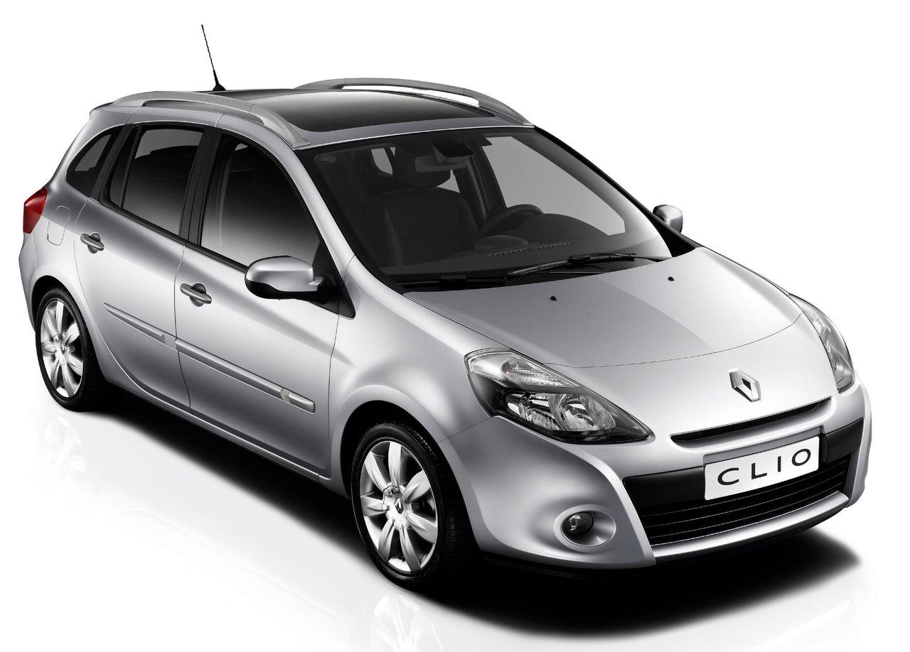 Pogledaj više slika ovog automobila